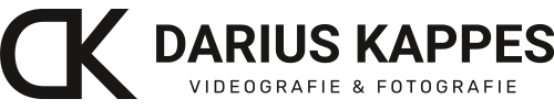 Darius Kappes